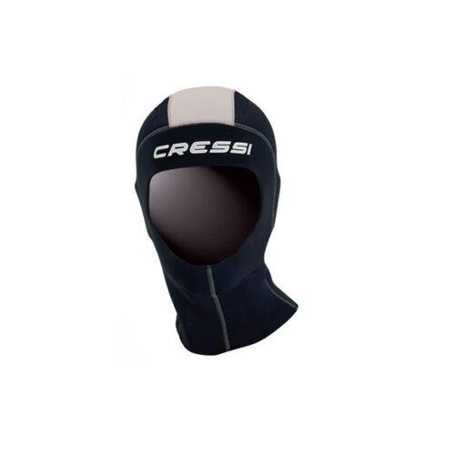 Capucha Cressi Standard 5 mm