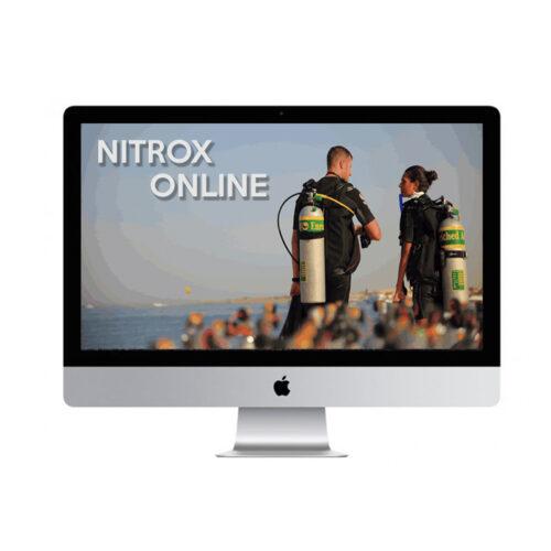 Curso de Nitrox