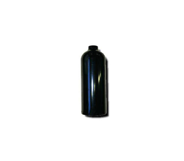 Botella de Argón
