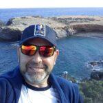 Buceo Marina - La herradura